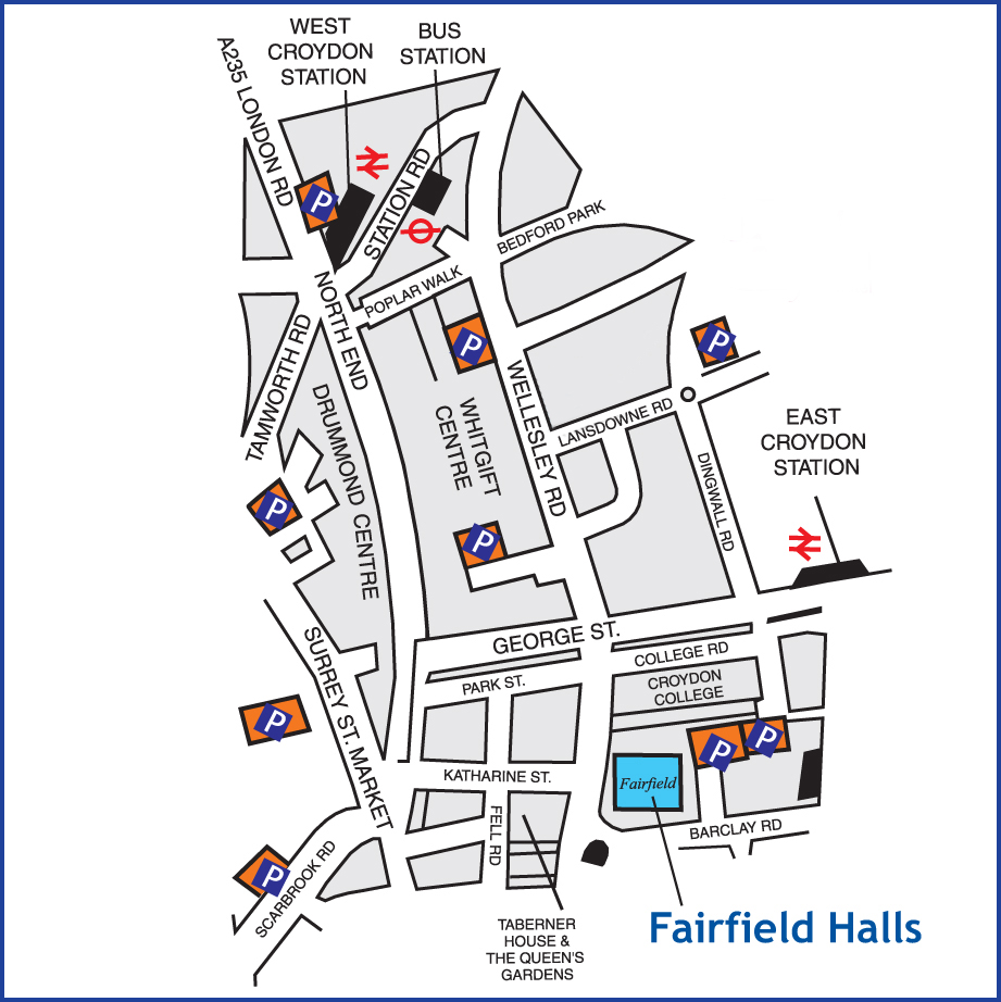 fairfield_map09.jpg
