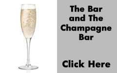 thebarchampagnebarbutton.jpg